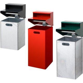 Abfallbehälter COSMO