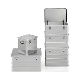 Transportbox Premium A1569