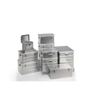 Allzweckbox A1539