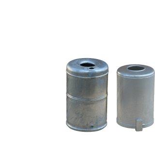 Abfallbehälter ARB