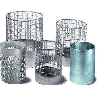 Abfallbehälter AB - Serie